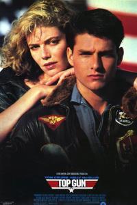 'Top Gun' (1986)