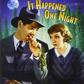 'Una noche de amor' (1934)