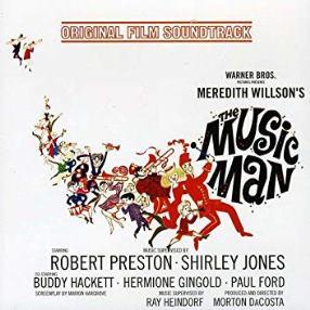 'Vivivr de ilusión' (1962)