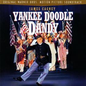 'Yankee doodle dandy' (1942)