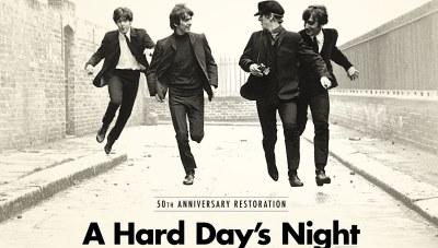 '¡Qué noche la de aquel día!' (1964)