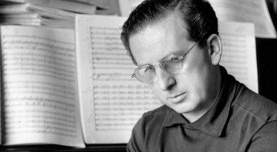 franz-waxman-composer
