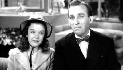 If I Had My Way (1940)