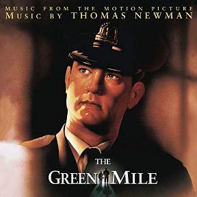 'La milla verde' (1999)