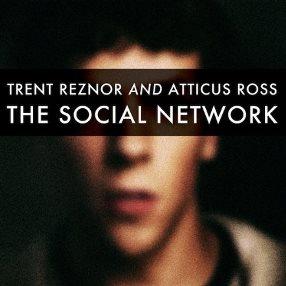 'La red social' (2010)
