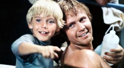 The-Champ-1979