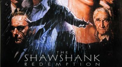 'The Shawshank redemption' (1994)
