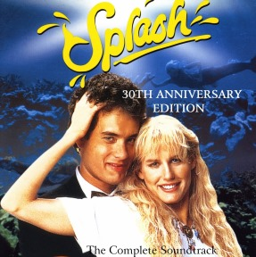 '1,2,3,Splash!' (1984)