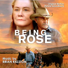 'Being Rose', Brian Ralston (2019)