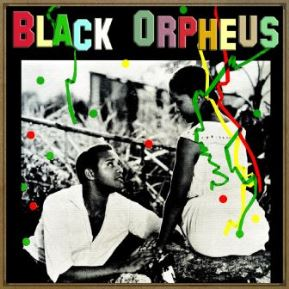 'Black Orpheus' (1959)