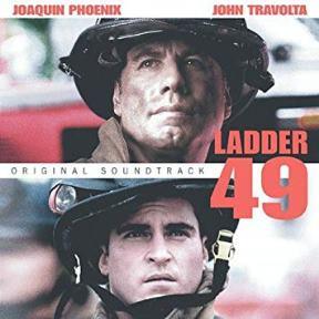 'Brigada 49' (2004)