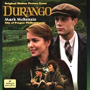 'Durango' (1999)