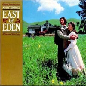 'Al este del Edén' (1981)