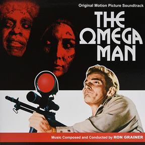 'El último hombre vivo' (1971)