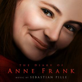 'El diario de Anne Frank', Sebastian Pille (2016)