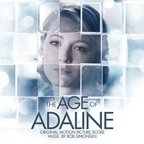 'El secreto de Adaline' (2015)