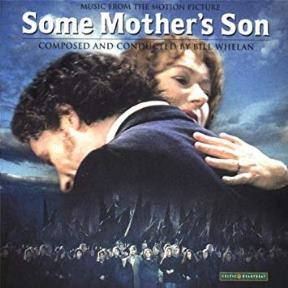 'En el nombre del hijo' (1996)