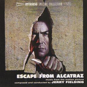 'Fuga de Alcatraz' (1979)