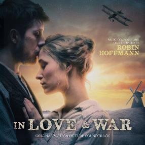 'In Love and War', Robin Hoffmann (2018)