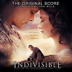 'Indivisible' (2018)