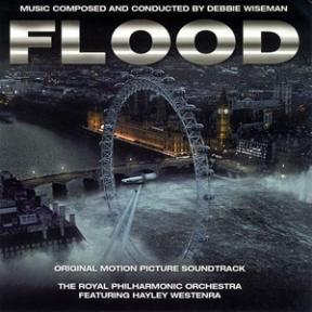 'Inundacion' (2007)