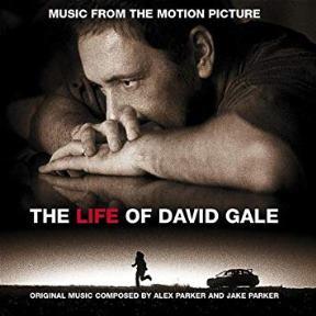 'La vida de David Gale' (1993)
