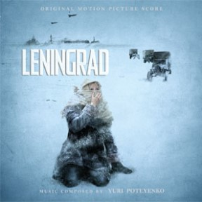 Leningrado-Yuriy-Poteenko-2009
