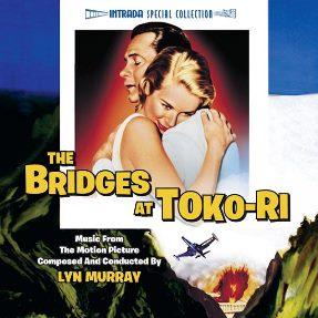 Los-puentes-de-Toko-Ri-Lyn-Murray-1954