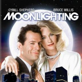 'Luz de luna' (1985)