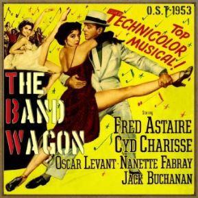 'Melodias de Broadway 1955' (1953)