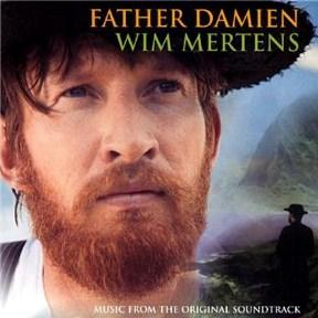 'Molokai La historia del Padre Damián', Wim Mertens (1999)