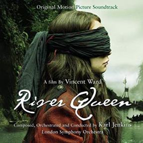'River Queen', Karl Jenkins (2007)