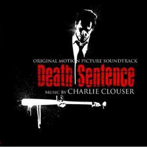 'Sentencia de muerte' (2007)