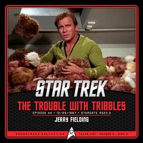 'Star Trek' (1967)