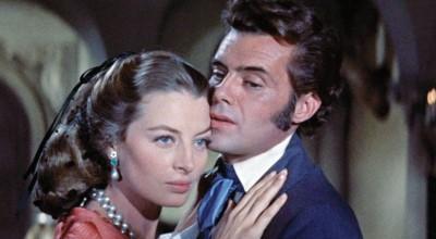 'Sueño de amor' (1960)