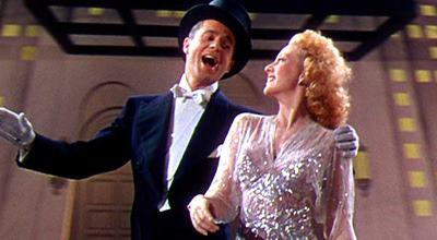 'The Jolson Story' (1946)