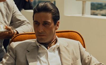 TheGodfather II