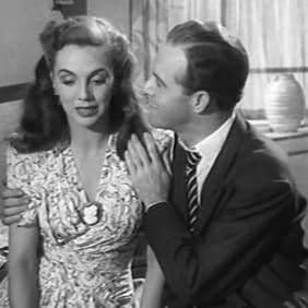 'While I Live' (1947)