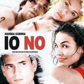 '10 No', (2003)