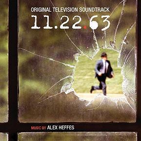 '11.22.63', TV (2016)