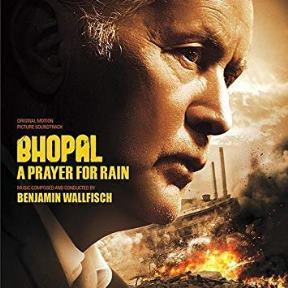 'Bhopal A Prayer For Rain', (2015)