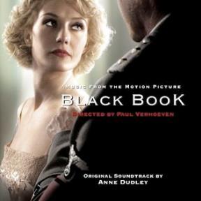 'El libro negro', (2006)