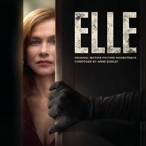 'Elle', (2016)