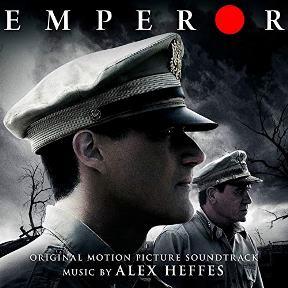 'Emperador', (2012)