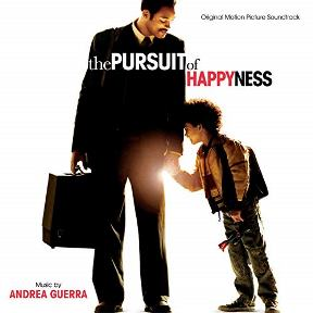 'En busca de la felicidad', (2006)