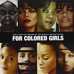 'For Colored Girls', (2010)