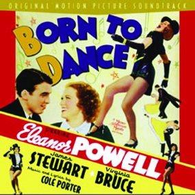 'I've Got You Under My Skin',Cole Porter,'Born to Dance'(1936)