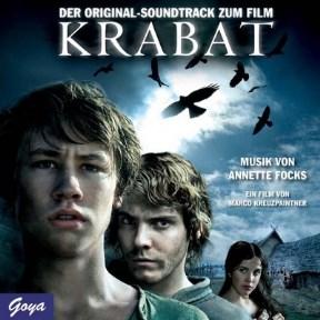 'Krabat', (2008)