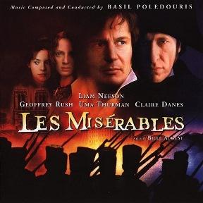 'Los miserables, (1998)