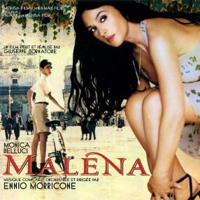 'Malena' (2000)